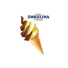 Zmrzlinové směsi pro domácí zmrzlinovače