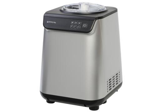 Zmrzlinovač s kompresorem Guzzanti GZ 151A